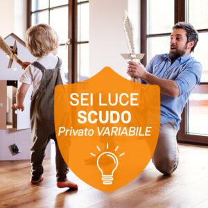 sei_luce_scudo_privato_variabile