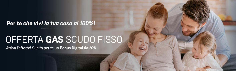 SEI_GAS_SCUDO_DOMESTICO_FISSO